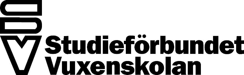 SV logo svart liggande mindre (2017_01_17 08_51_07 UTC)(1)