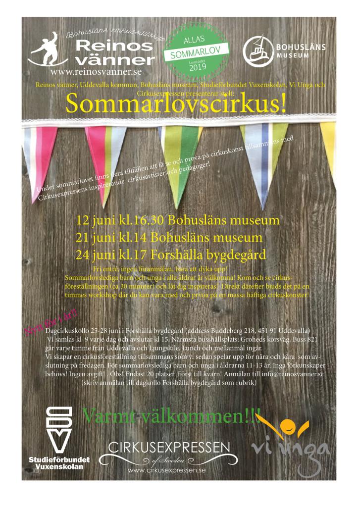Sommarlovscirkus8-2