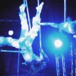 cirkusexpressen-08